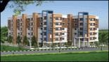 Picture of Pranav Seetha Residency