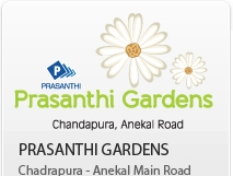 Picture of Prasanthi Gardens
