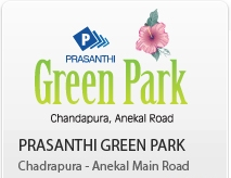 Picture of Prasanthi Green Park