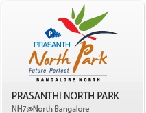 Picture of Prasanthi North Park