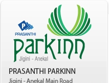 Picture of Prasanthi Parkinn