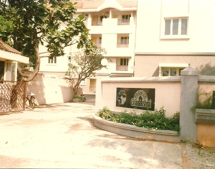 Picture of Premier Grihalakshmi Apartments