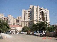 Picture of Purva Heights
