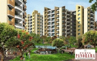 Picture of Purva Panorama
