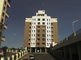 Picture of Rahul Towers CoOp Hsg Soc Ltd