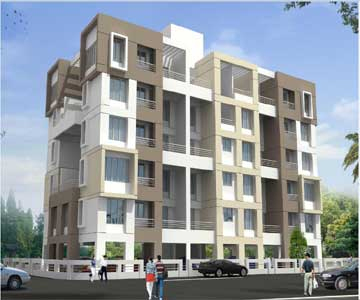 Picture of RAJASHREE ENCLAVE