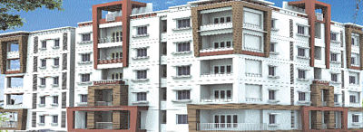 Picture of Rambagh Mallaih Towers