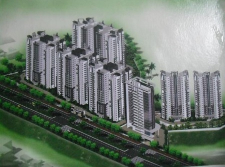 Picture of Ramky Towers (RTABOWA)