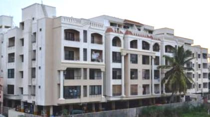 Picture of Ram Nisarga Flat Owners Association