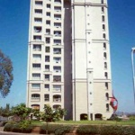 Picture of Ravi Estate A Building