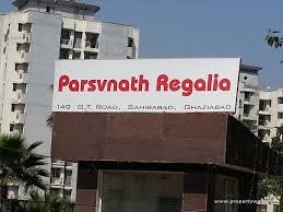 Picture of Parsvnath Regalia Apartment