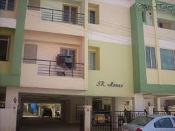 Picture of S R Homes