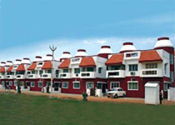 Picture of Sai Shahi Flats