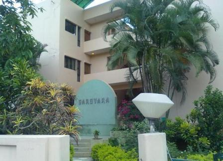 Picture of Sarovara Apartments