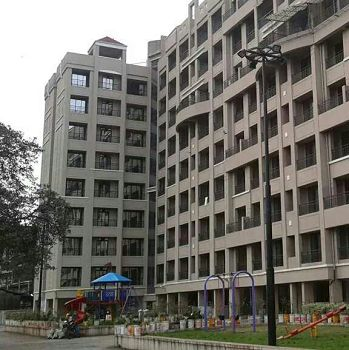 Picture of Sarvodaya Anand CHS Ltd