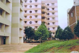 Picture of Sena Vihar