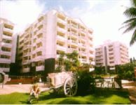 Picture of Shanthi Park Apartments-Block 10