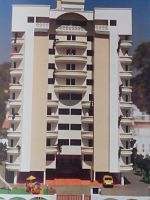 Picture of Sheetal Apartments