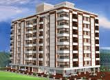 Picture of Shreyas Apartments