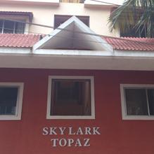 Picture of Skylark Topaz