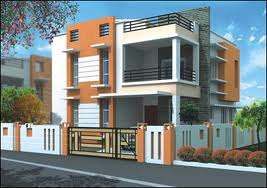 Picture of Smarthomes Villas