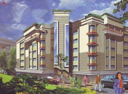 Picture of SMR  Srujana