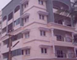Picture of SMR Vinay  Heights