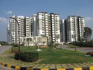 Picture of Sobha Amethyst