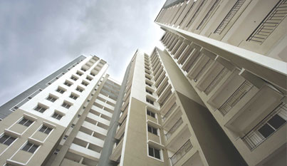 Picture of Sobha Ruby Platinum
