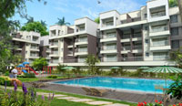 Picture of Sobha Serene