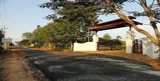 Picture of Sri Sai Krishna Villas