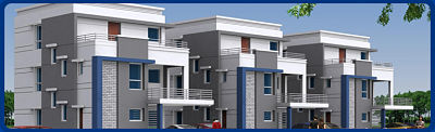 Picture of Sterling Homes