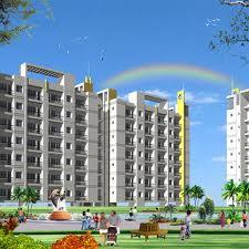 Picture of Suman Sudha Apartment