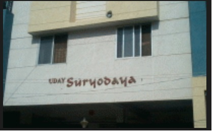 Picture of Uday Suryodaya Apartments