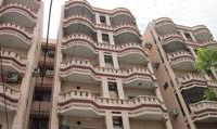 Picture of Taj Enclave Apartments