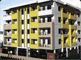 Picture of Tejaswani Apartments