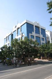 Picture of Trendset Sri Durga Towers