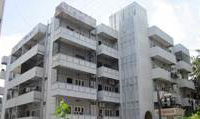 Picture of Udaya Kiran Apartments