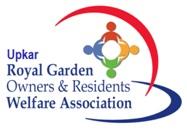 Picture of Upkar Royal Garden