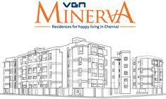 Picture of VGN Minerva