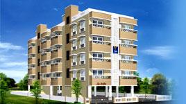 Picture of Vijayishtalasofie Apartments