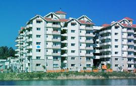 Picture of Vithola Apartments